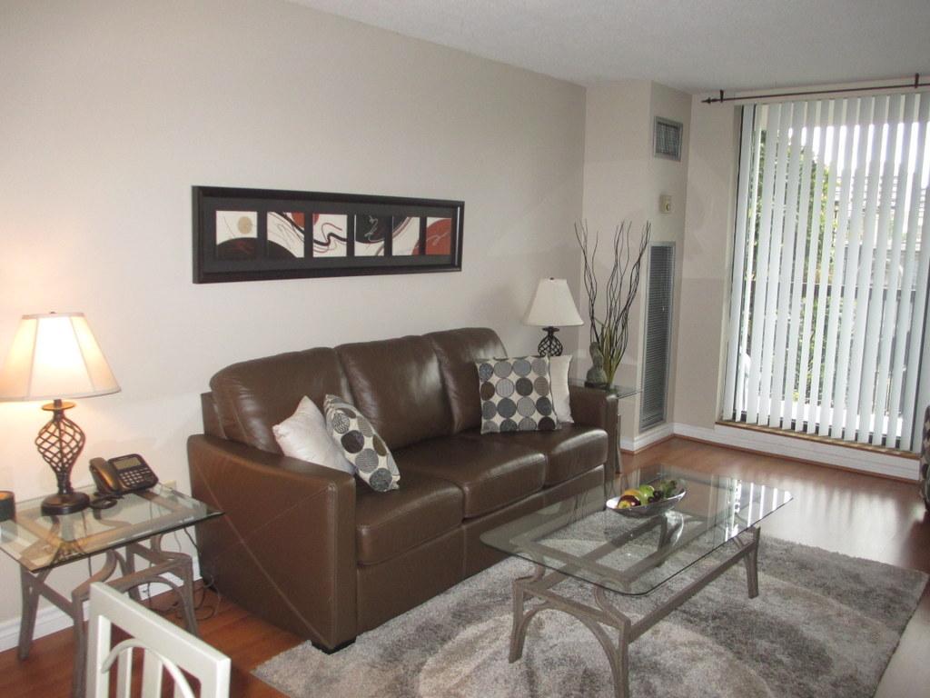 77 Maitland Place, Toronto - ID# 65-18